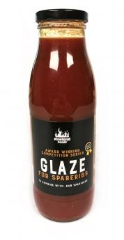 Fireland Foods Glaze Spareribs - 500ml