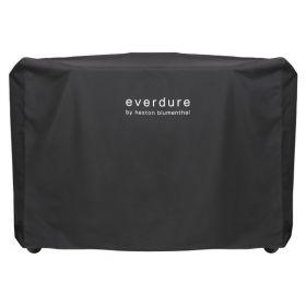 Everdure HUB & HUB2 Premium Abdeckhaube