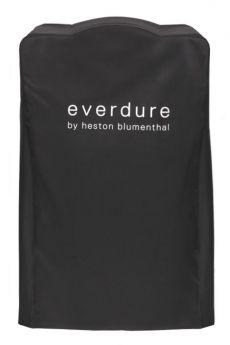 Everdure 4K | Premium Abdeckhaube
