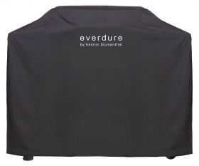 Everdure Furnace Premium Abdeckhaube