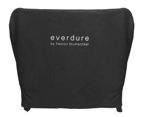 Everdure Mobile Outdoor Küche Premium Abdeckhaube
