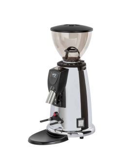 Quickmill Kaffeemühle Macap M42D SL Chrom