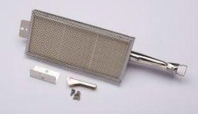 Napoleon Infrarot Upgrade-Kit f. BIPRO665 Einbau-Set