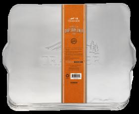 Traeger Ablaufblech-Schutzfolie für Pro 575 - 5er Pack