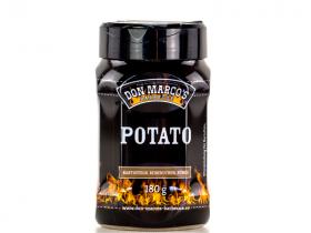Don Marco's Potato 180g Streudose