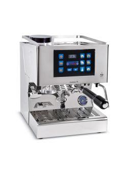 Quickmill MOD.03245 EVOLUTION 70 mit eingebauter Kaffeemühle