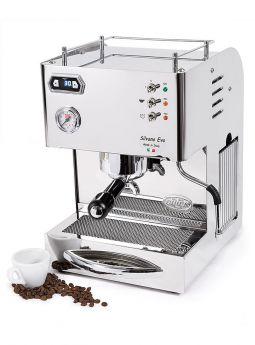 Quickmill MOD.04005 EVO SILVANO