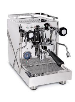 Quickmill MOD.0992 Dualboilersystem