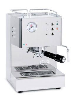 Quickmill MOD.03000 ORIONE