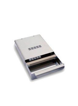 Quickmill Sudlade für Halbautomaten – Model 820