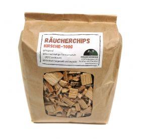 Hochecker Räucherchips - Kirsche - 700g