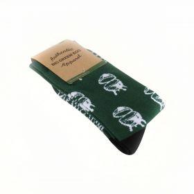 BGE - Socken | Größe 43-46