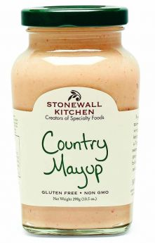 Stonewall Kitchen | Mayup Country | 298 g