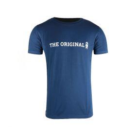 "BGE - T-Shirt ""The Original"" | Größe XXL"