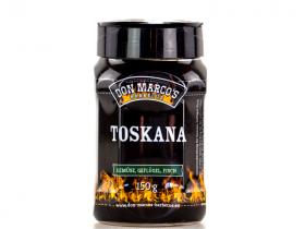 Don Marco´s Toskana 150g Streudose
