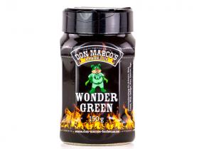 Don Marco's WonderGreen 150g Streudose