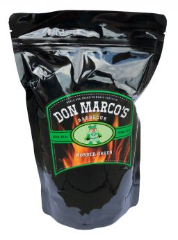 Don Marco's WonderGreen 450g Beutel