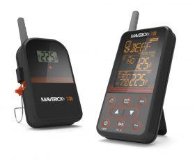 Maverick Wireless Thermometer XR-40