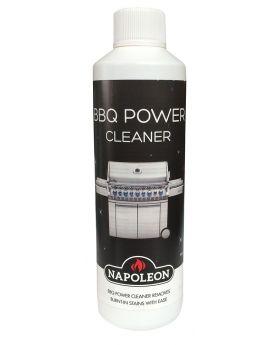 Napoleon Power Cleaner