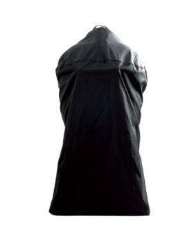 Monolith Abdeckhaube aus Oxfordnylon für Classic