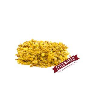Zitronenpfeffer extra fruchtig, 90g Streudose