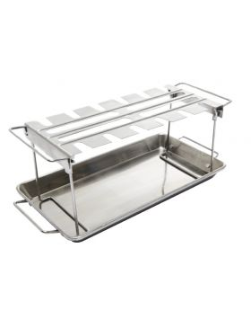 Broil King Wing Rack