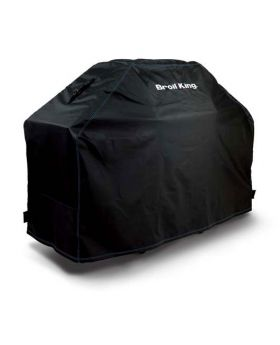 Broil King Schutzhülle Premium für Imperial und Regal 690XL