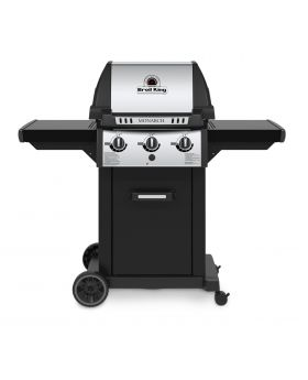 Broil King MONARCH 320 2018