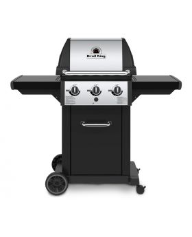 Broil King MONARCH 320 2019