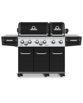 Broil King Regal 690 XL 2019