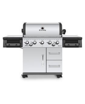 Broil King Imperial 590 XL PRO 2019
