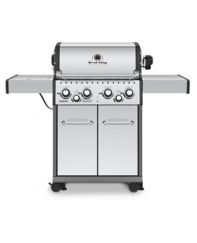 Broil King BARON™ S490 2019