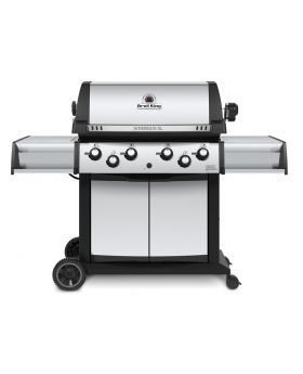 Broil King Sovereign 490 XL 2019