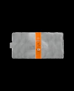 TRAEGER Ablaufblech-Schutzfolie für Pro Series/Century 34 und Timberline 1300, 5er Pack