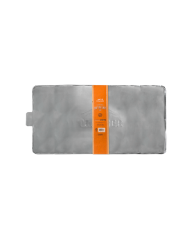 Traeger Ablaufblech-Schutzfolie für Timberline 1300, 5er Pack