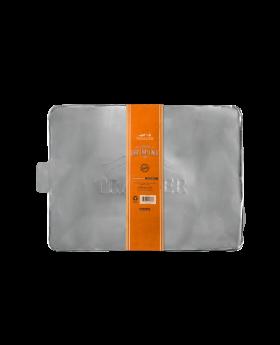 Traeger Ablaufblech-Schutzfolie für Pro Series/Century 22 und Timberline 850, 5er Pack