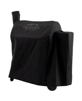 Traeger Wetterschutzhülle für PRO 780