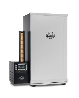 Bradley Digital Smoker 4 Rack