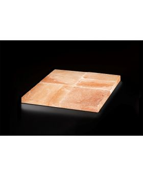 Dry Ager ® Himalaya Salzblock 4er-Set für DX1000