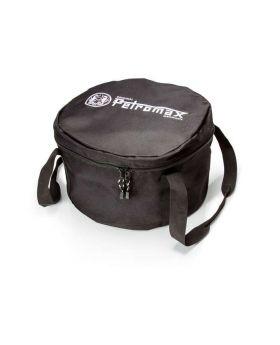Transporttasche für Feuertopf ft12 & Atago