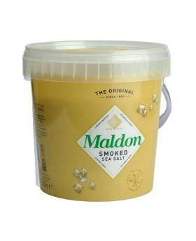 Maldon Sea Salz 500g
