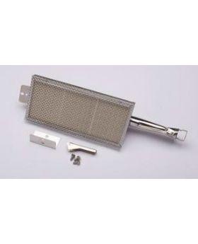 Infrarot Upgrade-Kit f. BIPRO500 Einbau-Set
