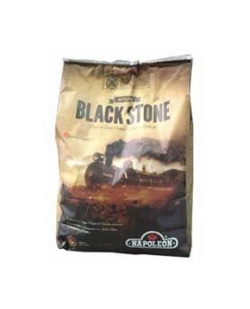 Napoleon Blackstone Holzkohle-Briketts 10kg