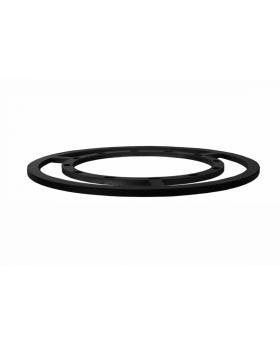 OFYR Brazilian Ring 100