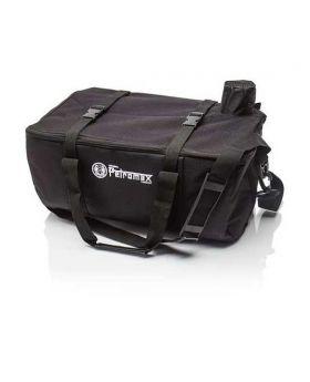 Petromax  Tasche für Loki