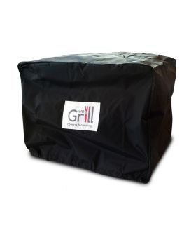 WeGrill Cover