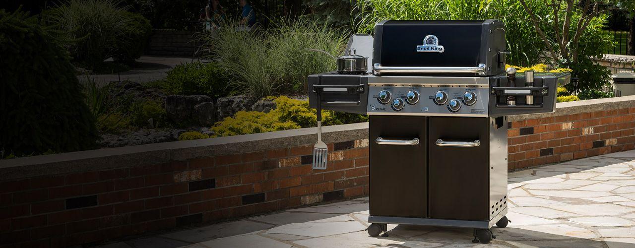 beste grill marken elegant beste grill marken with beste. Black Bedroom Furniture Sets. Home Design Ideas