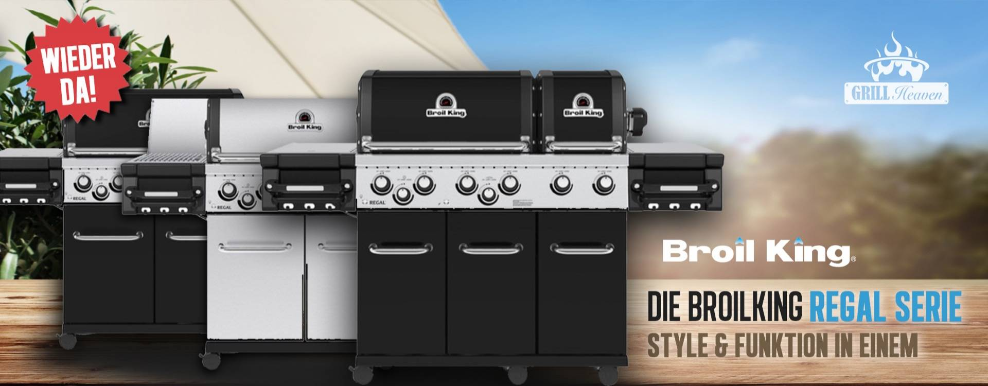 https://grillheaven.at/catalogsearch/result/index/?product_list_order=price&q=regal