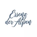 Essenz der Alpen