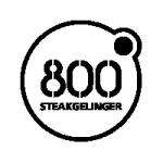 800 Grad